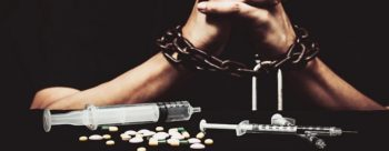 Вызов платной наркологической помощи